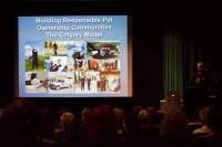 BAWP - 2013 - Bill Bruce Presentation-17