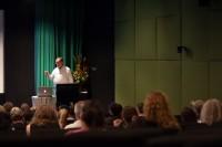 BAWP - 2013 - Bill Bruce Presentation-33