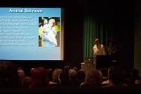 BAWP - 2013 - Bill Bruce Presentation-37