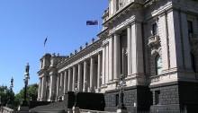 800px-Victoria_Parliament_House_Melbourne